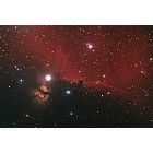 Barnard 33 the Horsehead Nebula at Orion Store